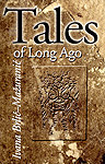 Tales-IBM-150